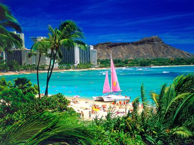 waikiki_oahu_hawaii-standard_wallpapers.jpg